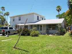 Photo of 14000 Miramar Avenue, MADEIRA BEACH, FL 33708 (MLS # U7825832)