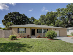 Photo of 2136 Belmar Drive, BELLEAIR BLUFFS, FL 33770 (MLS # U7825838)