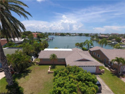 Photo of 640 64th Avenue, ST PETE BEACH, FL 33706 (MLS # U7825986)