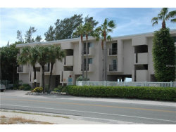 Photo of 2312 Gulf Drive N, Unit 107, BRADENTON BEACH, FL 34217 (MLS # U7826000)