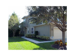 Photo of 8359 66th Way N, PINELLAS PARK, FL 33781 (MLS # U7826208)
