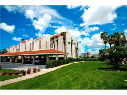 Photo of 7867 Sailboat Key Boulevard S, Unit 101, SOUTH PASADENA, FL 33707 (MLS # U7826268)