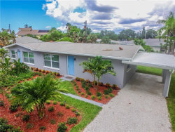 Photo of 200 140th Avenue E, MADEIRA BEACH, FL 33708 (MLS # U7826343)
