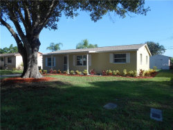 Photo of 6871 83rd Avenue N, PINELLAS PARK, FL 33781 (MLS # U7826400)