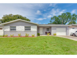 Photo of 9194 52nd Street N, PINELLAS PARK, FL 33782 (MLS # U7826527)