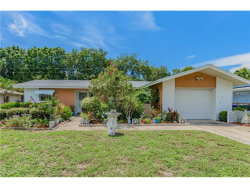 Photo of 2473 Indigo Drive, CLEARWATER, FL 33763 (MLS # U7826684)