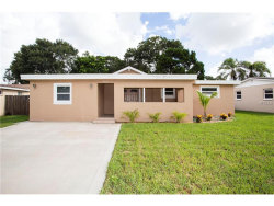 Photo of 5821 86th Avenue N, PINELLAS PARK, FL 33782 (MLS # U7826831)