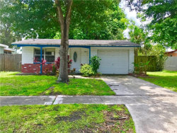 Photo of 9811 61st Lane N, PINELLAS PARK, FL 33782 (MLS # U7827005)