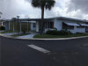 Photo of 250 Rosery Road Nw, Unit 250, LARGO, FL 33770 (MLS # U7827021)
