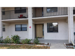Photo of 2275 62nd Avenue N, Unit 4102, ST PETERSBURG, FL 33702 (MLS # U7827049)