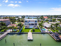 Photo of 310 Bath Club Boulevard N, NORTH REDINGTON BEACH, FL 33708 (MLS # U7827102)