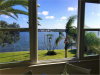 Photo of 1847 Shore Drive S, Unit 417, SOUTH PASADENA, FL 33707 (MLS # U7827160)