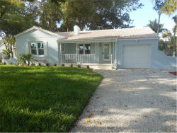 Photo of 157 44th Avenue, ST PETE BEACH, FL 33706 (MLS # U7827784)