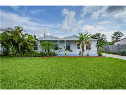 Photo of 14102 E Parsley Drive, MADEIRA BEACH, FL 33708 (MLS # U7827821)