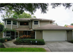 Photo of 5020 Parrish Lane, SAFETY HARBOR, FL 34695 (MLS # U7827984)