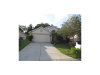 Photo of 2933 Wood Pointe Drive, HOLIDAY, FL 34691 (MLS # U7828035)