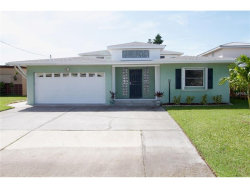 Photo of 16120 4th Street E, REDINGTON BEACH, FL 33708 (MLS # U7828240)