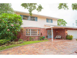 Photo of 701 59th Avenue, ST PETE BEACH, FL 33706 (MLS # U7828396)