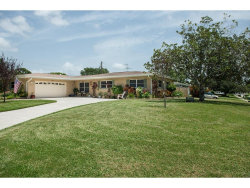 Photo of 195 Overbrook Street W, BELLEAIR BLUFFS, FL 33770 (MLS # U7828596)