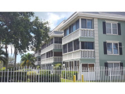 Photo of 147 Bluff View Drive, Unit 209, BELLEAIR BLUFFS, FL 33770 (MLS # U7828774)
