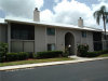 Photo of 2087 Hunters Glen Drive, Unit 128, DUNEDIN, FL 34698 (MLS # U7828903)