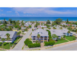 Photo of 1104 Pass A Grille Way, ST PETE BEACH, FL 33706 (MLS # U7828910)