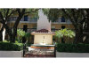 Photo of 2400 Feather Sound Drive, Unit 828, CLEARWATER, FL 33762 (MLS # U7829014)