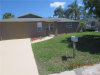 Photo of 3241 Kilburn Road, HOLIDAY, FL 34691 (MLS # U7829100)