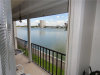 Photo of 7645 Sun Island Drive S, Unit 202, SOUTH PASADENA, FL 33707 (MLS # U7829104)
