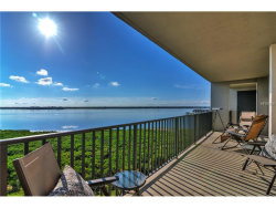 Photo of 1501 Gulf Boulevard, Unit 506, CLEARWATER BEACH, FL 33767 (MLS # U7829258)