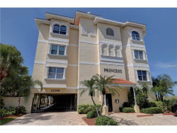 Photo of 13398 Gulf Lane, Unit 201, MADEIRA BEACH, FL 33708 (MLS # U7829340)