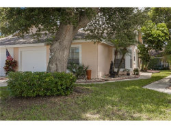 Photo of 4216 Boston Circle, NEW PORT RICHEY, FL 34653 (MLS # U7829469)