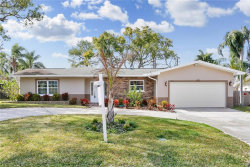 Photo of 1524 Picardy Circle, CLEARWATER, FL 33755 (MLS # U7829531)