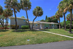 Photo of 760 Bohenia Circle S, CLEARWATER BEACH, FL 33767 (MLS # U7829546)