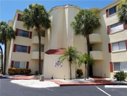 Photo of 298 Skiff Point, Unit 102, CLEARWATER BEACH, FL 33767 (MLS # U7829557)