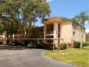 Photo of 820 Virginia Street, Unit 214, DUNEDIN, FL 34698 (MLS # U7829559)