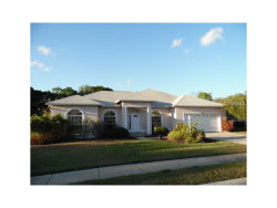 Photo of 7114 87th Lane E, PALMETTO, FL 34221 (MLS # U7829658)