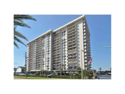 Photo of 400 Island Way, Unit 506, CLEARWATER BEACH, FL 33767 (MLS # U7829661)