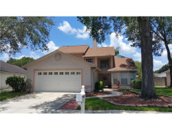 Photo of 7107 Maidstone Court, NEW PORT RICHEY, FL 34653 (MLS # U7829717)