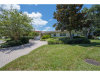 Photo of 2219 Watrous Dr, DUNEDIN, FL 34698 (MLS # U7829722)