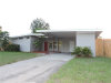 Photo of 10426 109th Street, SEMINOLE, FL 33778 (MLS # U7829737)