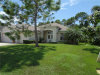 Photo of 2515 Wood Pointe Drive, HOLIDAY, FL 34691 (MLS # U7829740)