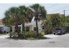 Photo of 2 92nd Avenue, TREASURE ISLAND, FL 33706 (MLS # U7829825)