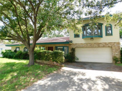 Photo of 812 Willowbranch Avenue, CLEARWATER, FL 33764 (MLS # U7829854)