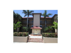 Photo of 2400 Feather Sound Drive, Unit 628, CLEARWATER, FL 33762 (MLS # U7829928)