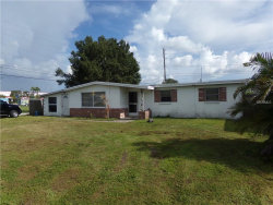 Photo of 8948 130th Avenue, LARGO, FL 33773 (MLS # U7829942)