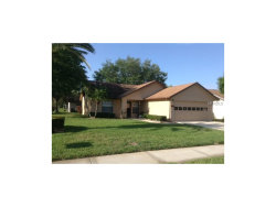 Photo of CLEARWATER, FL 33762 (MLS # U7830027)