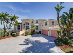 Photo of 16899 1st Street E, NORTH REDINGTON BEACH, FL 33708 (MLS # U7830119)