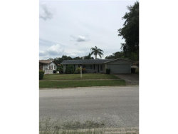 Photo of 2063 Butternut Circle E, CLEARWATER, FL 33763 (MLS # U7830126)