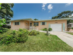 Photo of 1416 Rose Street, CLEARWATER, FL 33756 (MLS # U7830182)